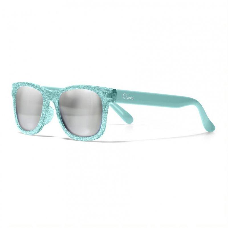 CHICCO Okulary przeciwsłoneczne Brokat 24m+ Chicco - 2