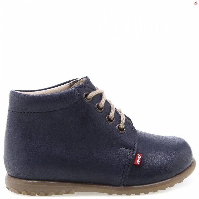 EMEL buty przejściowe z membraną EX562-14 Emel - 1