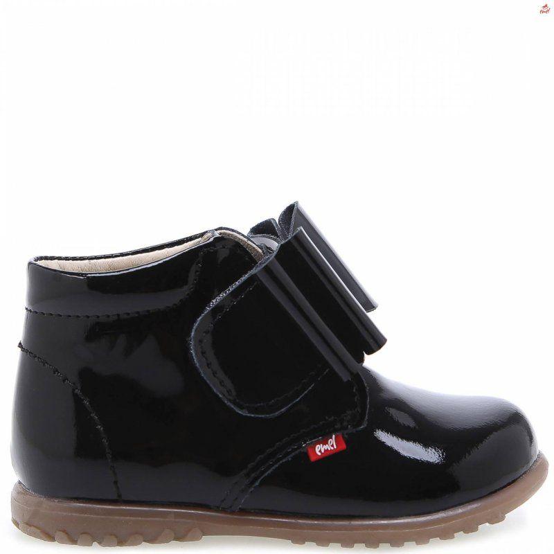 EMEL buty przejściowe z membraną EX1077E-6 Emel - 1