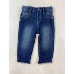 copy of Długie spodnie dla...