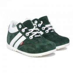 Emel obuwie sportowe 2045A-1