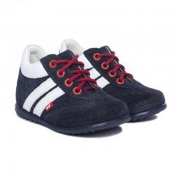 Emel obuwie sportowe 2045A