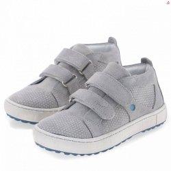 Emel obuwie sportowe E2634B-3
