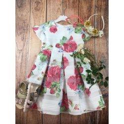 Mayoral sukienka 3930 col.70