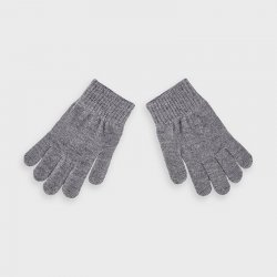 Mayoral Rękawiczki dla...