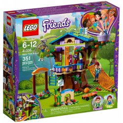 LEGO FRIENDS Domek na...