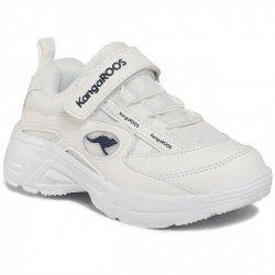 KANGAROOS  Sneakersy...