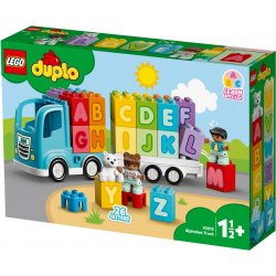 LEGO DUPLO MY FIRST...