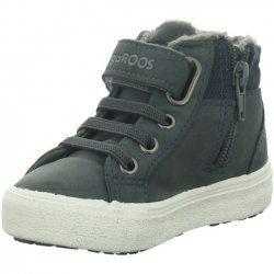 Kangaroos buty chłopięce...
