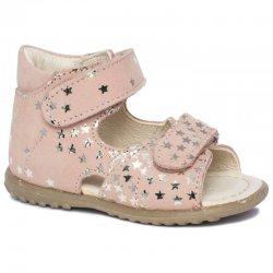 Emel sandały 2431D-8