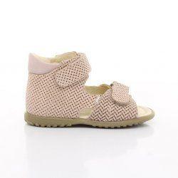 Emel sandały 2431B-8