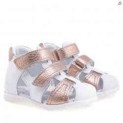 Emel sandały 2437-21