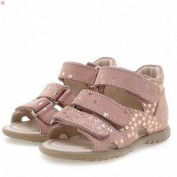 Emel sandały 2386-25