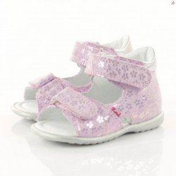 Emel sandały 2431-3