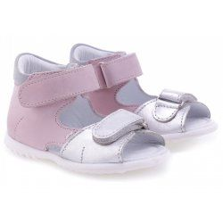 Emel sandały 2428B-17