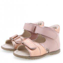 Emel sandały 2431D-9