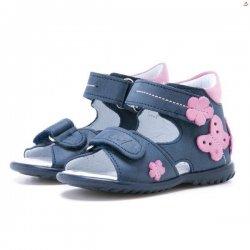 Emel sandały 2207-25