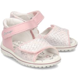 Primigi sandały 1361911