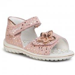 Primigi sandały 5365211