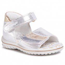 Primigi sandały 5365611