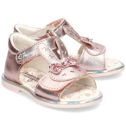 Primigi sandały 5416011