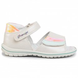 Primigi sandały 5365622