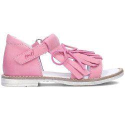 Emel sandały 2618-5