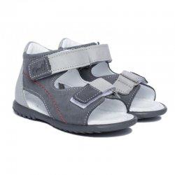 Emel sandały 2435-5