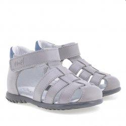 Emel sandały 1078-32