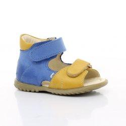 Emel sandały 2428B-18