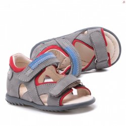 Emel sandały 2086-21