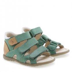 Emel sandały 2386-16
