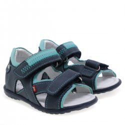 Emel sandały 2086