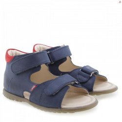 Emel sandały 2428B-13