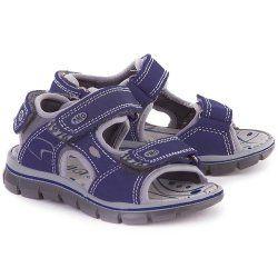 PRIMIGI Sandały dla chłopca