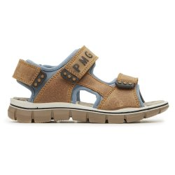 PRIMIGI Sandały chłopięce...