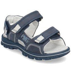 PRIMIGI Sandały dla chłopca...
