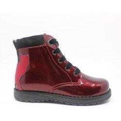 Primigi buty dziewczęce...