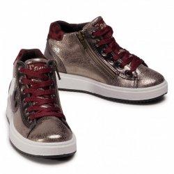 Primigi buty dziewczęce