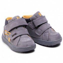 Primigi buty chłopięce 6360422
