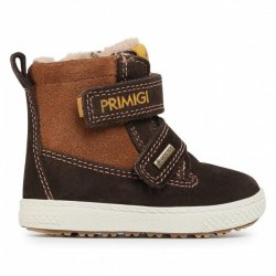 copy of Primigi buty...