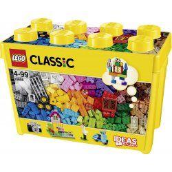 LEGO Clasisic Kreatwne...