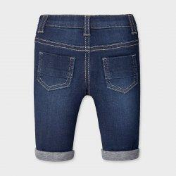 Długie spodnie dla...