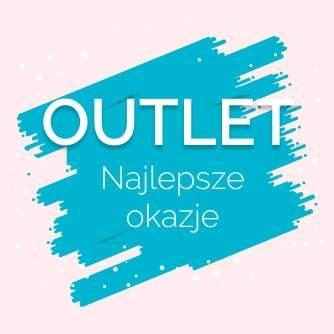 Outlet - sklep Mayoral, Emel, PRIMIGI