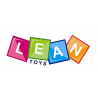LEAN TOYS