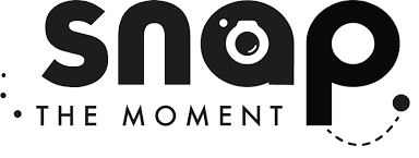 Snap The Moment