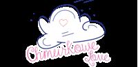 Chmurkowe love