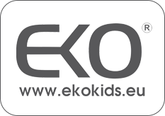 Eko kids