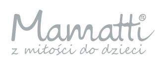 Mamatti