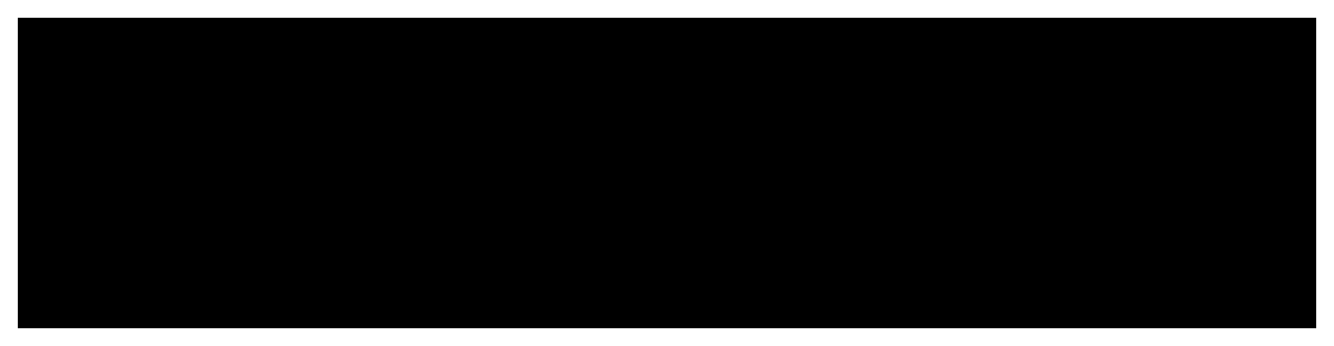 KIETLA